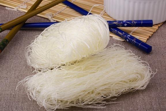 asian-rice-noodles