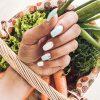 Viskas apie maisto netoleravimo tyrim1