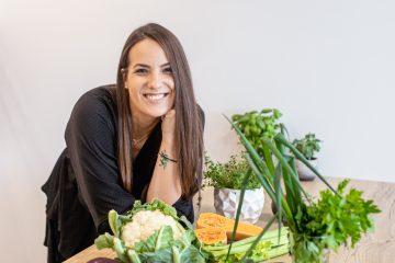 Kaip laikyti daržoves namuose